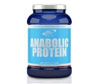 Anabolic Protein Pro Nutrition 1860g