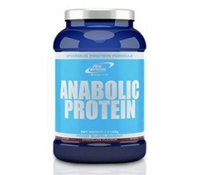Anabolic Protein Pro Nutrition 1860g в Киеве