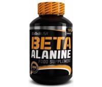 Beta-Alanine BioTech 120 капсул