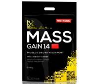 Mass Gain 14 Nutrend 6000g