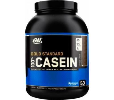 Optimum Casein Gold Standard 1,8 kg (USA) в Киеве