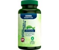 Betancourt Natural Echinacea 400 mg 60 капсул