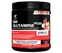 Betancourt Glutamine Plus 240g