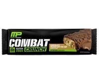 Combat Crunch Bar 63g