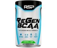RSP Regen BCAA 264g