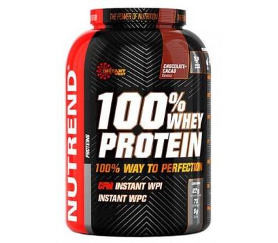Nutrend 100% Whey Protein 900g в Киеве