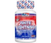 APS White Lightning 60 капсул