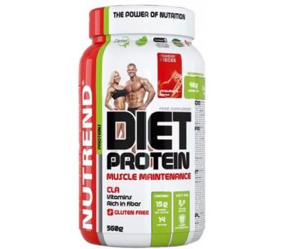 Nutrend Diet Protein 560g в Киеве