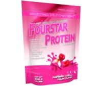 Fourstar Protein Scitec 500g