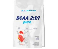 All Nutrition BCAA 2:1:1 1000g