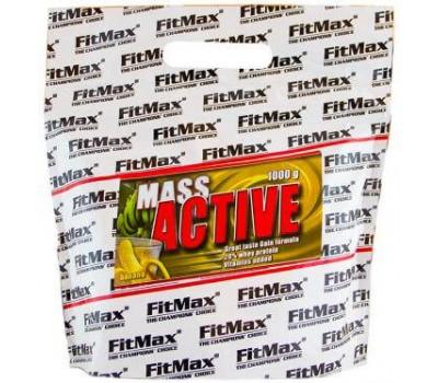 Mass Active FitMax 1000g в Киеве