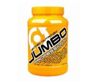 Jumbo Professional Scitec Nutrition 1,62 кг