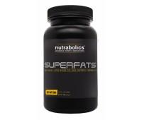 Nutrabolics SuperFats 120 caps