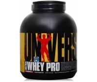 Ultra Whey Pro Universal Nutrition 2270g