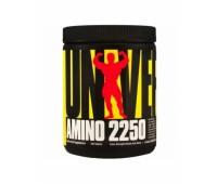 Amino 2250 Universal Nutrition 100 таблеток