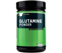 Glutamine Powder Optimum 1000g