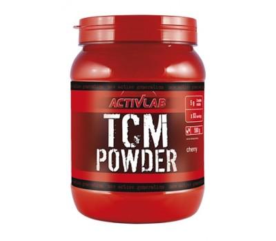 TCM Powder Activlab 500g в Киеве