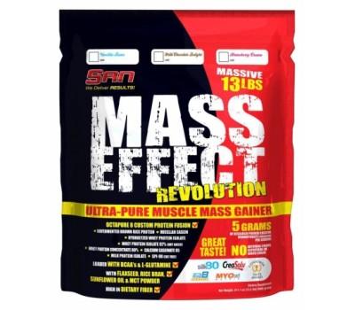 Mass Effect Revolution SAN 6 кг в Киеве