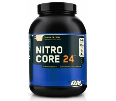 Nitro Core 24 Optimum Nutrition 1364g в Киеве