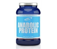 Anabolic Protein Pro Nutrition 1140g