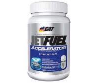 JetFUEL Accelerator GAT 120 капсул