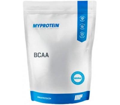 MyProtein BCAA 4:1:1 500g Unflavored в Киеве