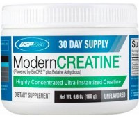 Modern Creatine USPLabs 30 порций
