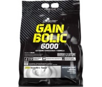 Gain Bolic 6000 Olimp 6800g
