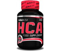 BioTech USA HCA 100 капсул