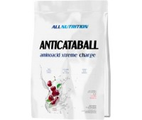 All Nutrition Anticataball 1000g
