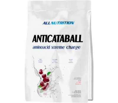 All Nutrition Anticataball 1000g в Киеве