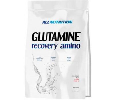 All Nutrition Glutamine Recovery Amino 1 kg в Киеве