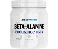 All Nutrition Beta-Alanine 500g