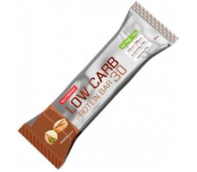 Батончик Nutrend Low Carb Protein Bar 30 80g в Киеве