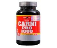 Form Labs Carni Pro 1000 mg 60 капсул