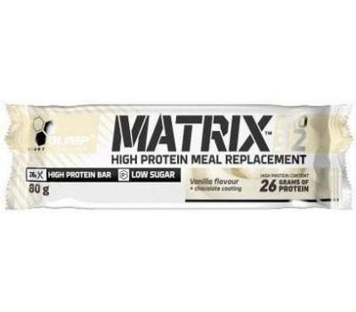 Matrix Pro 32 Olimp 80g vanilla в Киеве