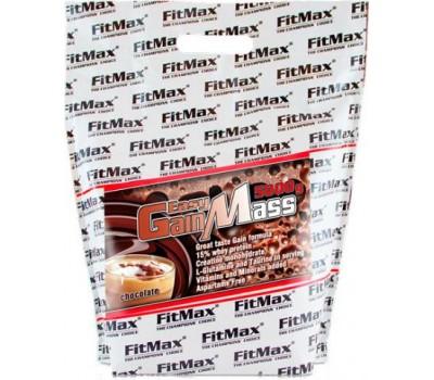 FitMax Easy Gain Mass 5000g в Киеве