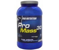 Pro Mass 30 Pro Nutrition 3000g
