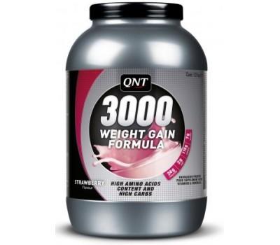 QNT Weight Gain Formula 1300g в Киеве