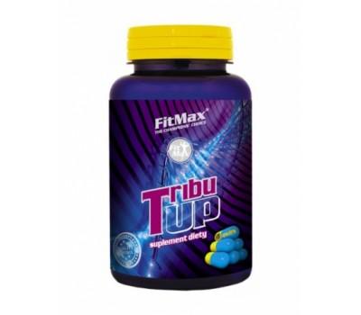 TribuUp FitMax 120 капсул в Киеве