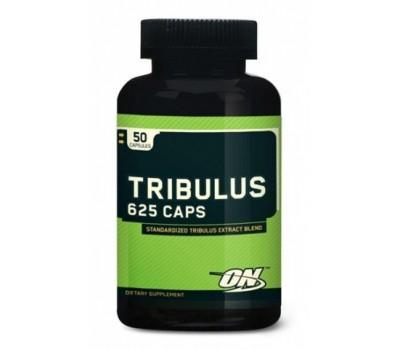 Tribulus 625 Optimum Nutrition 50 капсул в Киеве
