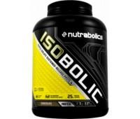 Isobolic NutraBolics 2270g