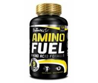 Amino Fuel BioTech USA 120 таблеток