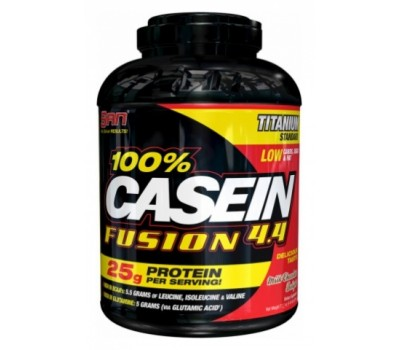 Casein Fusion SAN 2 кг в Киеве