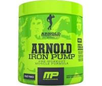 Iron Pump Arnold Series 180g