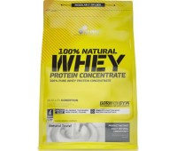 100% Natural Whey Protein Concentrate Olimp 700g