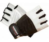 MadMax Classic MFG 248 белые