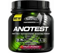 AnoTest MuscleTech 284g