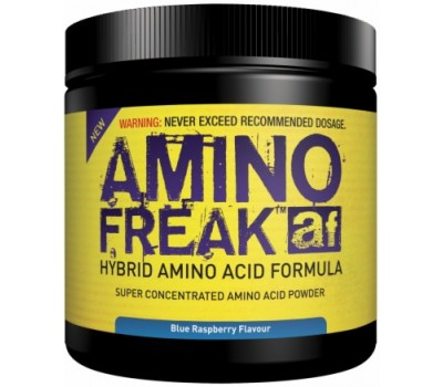 PharmaFreak Amino Freak 225g в Киеве