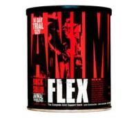 Animal Flex 14 Universal